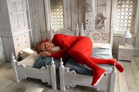 An Interior Designers Top 5 Christmas Movies MK Interiors
