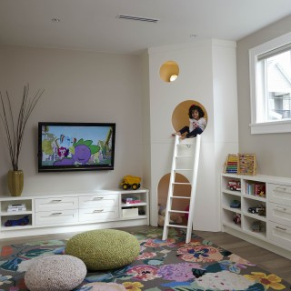 fairlane_playroom