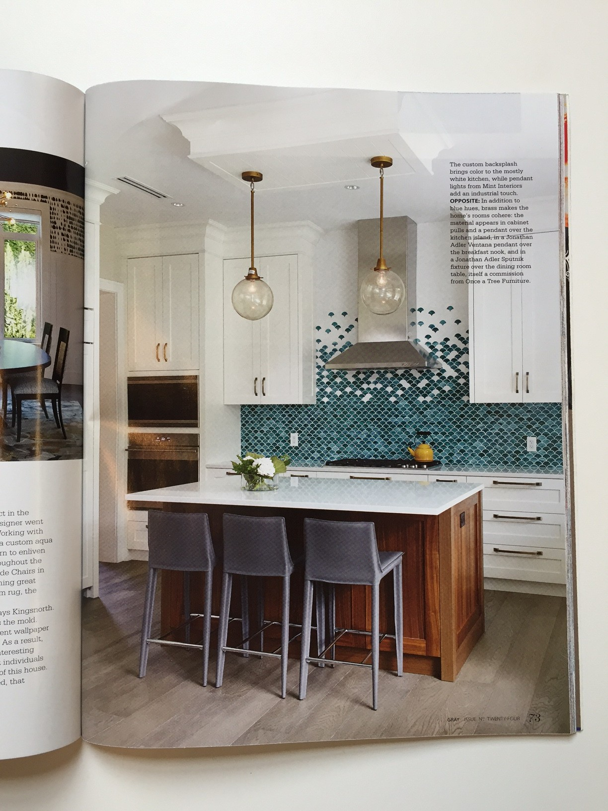 Gray_Magazine_Kitchen