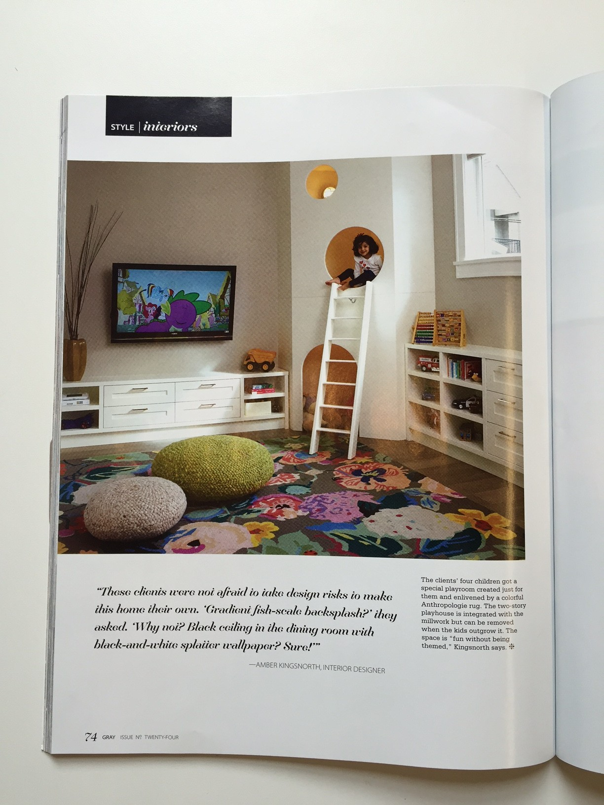 Gray_Magazine_PlayRoom