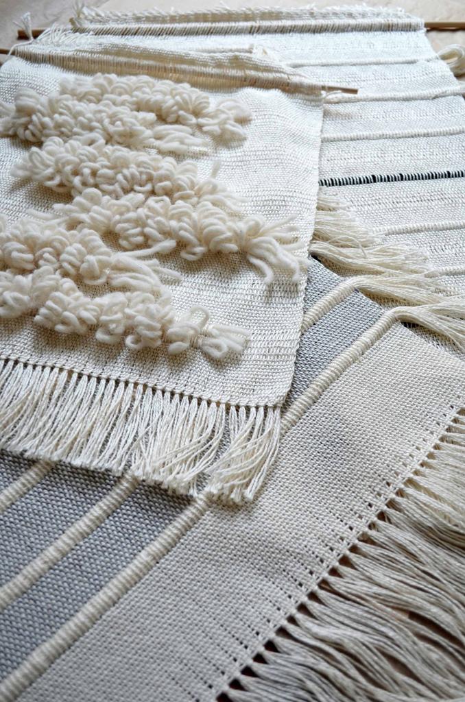 Ana Isabel Textiles.3