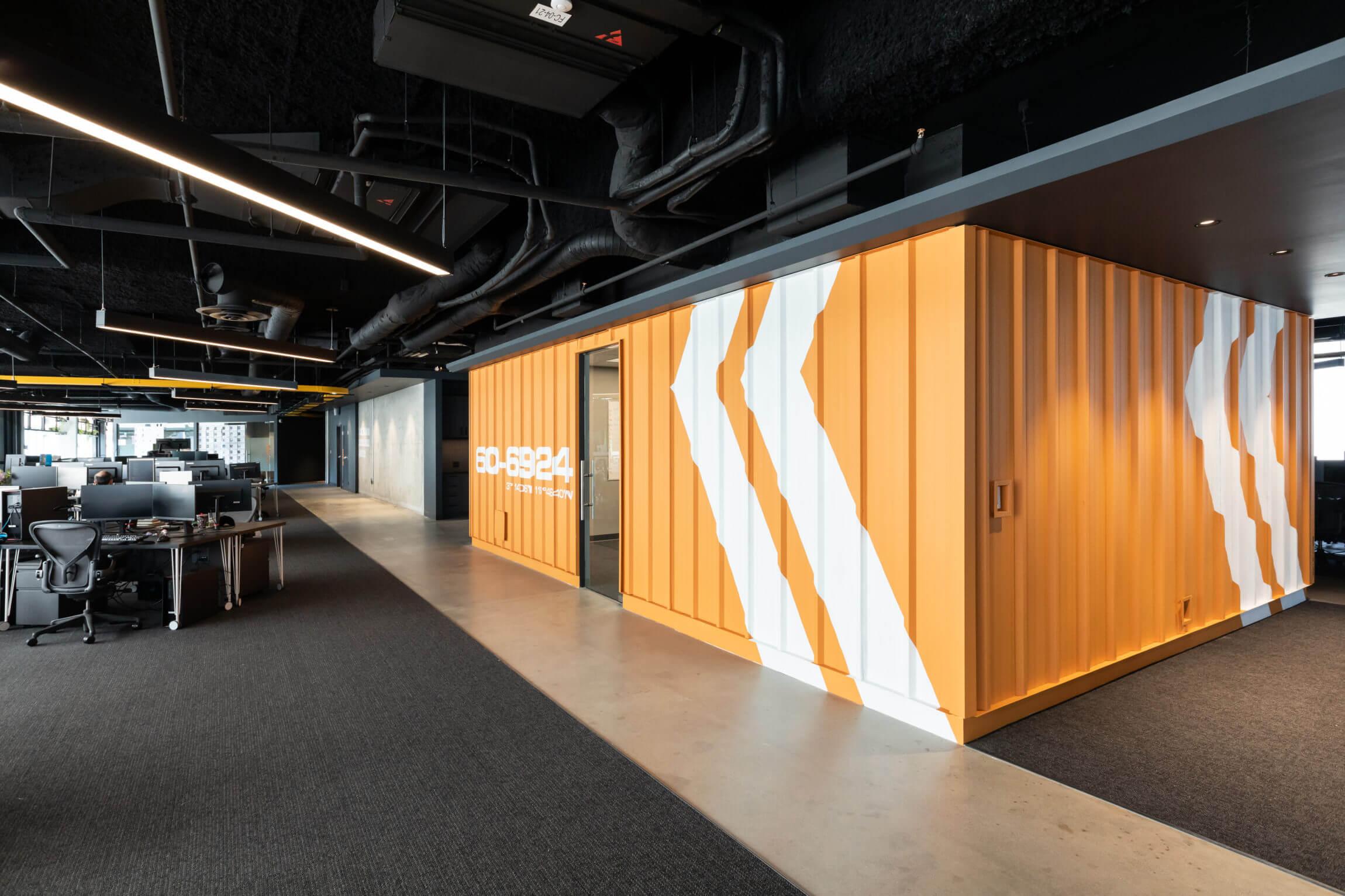 Mak Interiors Vancouver Interior Design Studio